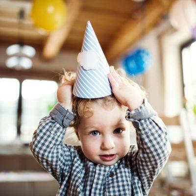 come-organizzare-una-bellissima-festa-di-primo-compleanno