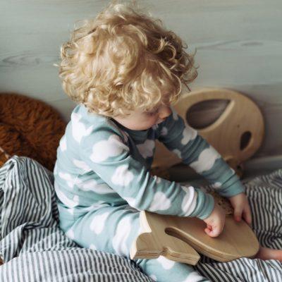 giocattoli-per-bambini-fino-a-2-anni