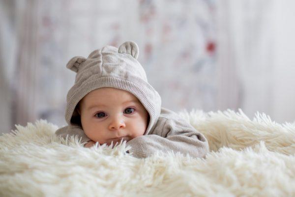 guida-ai-prodotti-indispensabili-nel-corredino-del-neonato