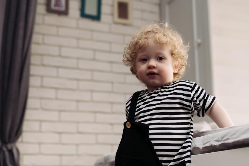 importanza-delle-regole-per-i-bambini-i-no-che-aiutano-a-crescere