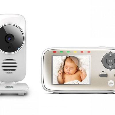 motorola-baby-monitor-video-digitale-con-schermo