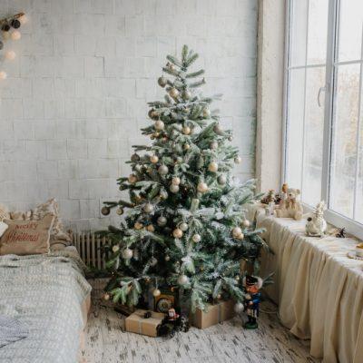 regali-di-natale-bambini-piccoli-0-3-anni