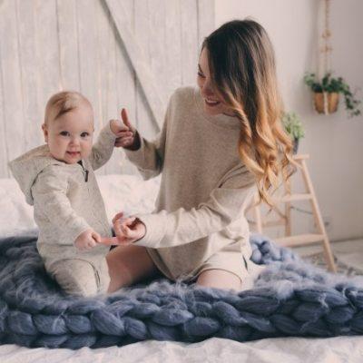 beberoyal-consorzio_award-2019_migliori-prodotti-infanzia
