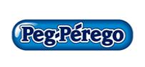 consorzio-beberoyal-marchio-pegperego