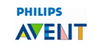 consorzio-beberoyal-marchio-philips-avent