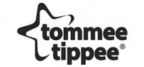 consorzio-beberoyal-marchio-tommee-tippee