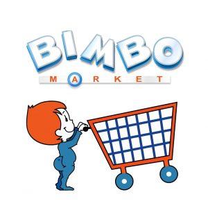miglior-negozio-bambini-prima-infanzia-roma_bimbomarket_01