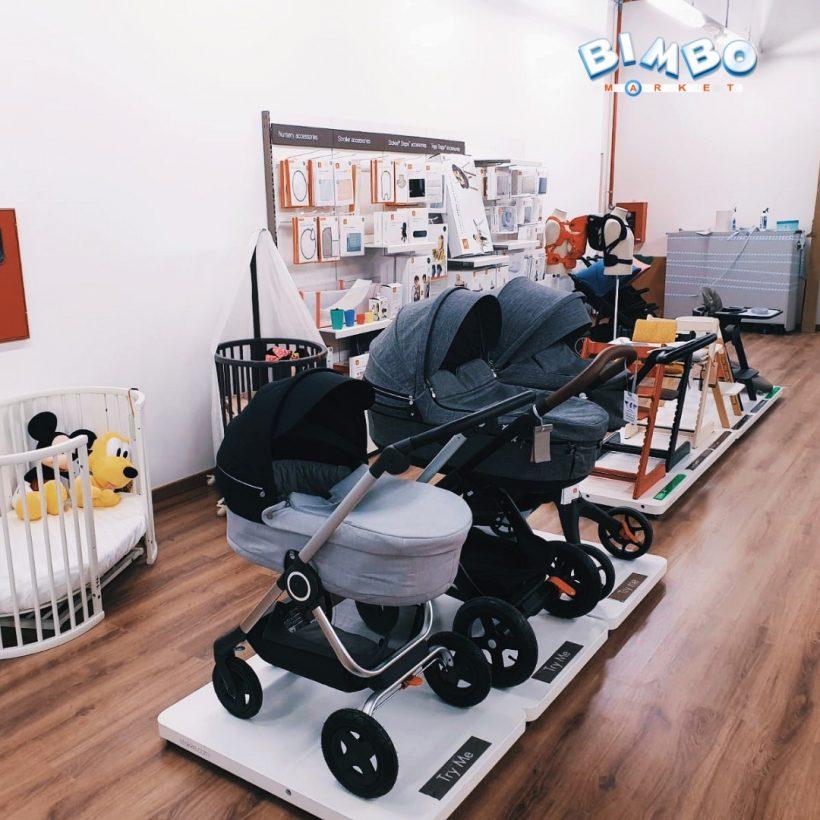 miglior-negozio-bambini-prima-infanzia-roma_bimbomarket_04