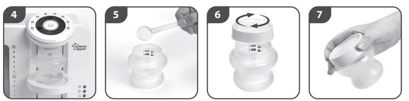 perfect-prep-sistema-di-preparazione-del-biberon-tutorial-video-spiegazioni-manuale_beberoyal-01