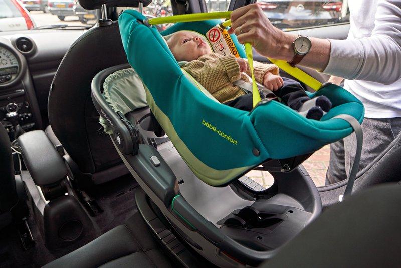 bebe-confort-coral-il-primo-ovetto-modulare-con-porte-enfant-rimovibile_beberoyal-04