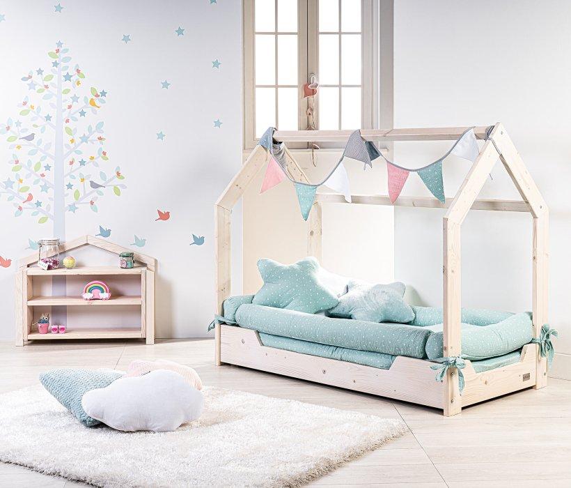 picci-collezione-liberty_cameretta-montessori-per-bambini-caratteristiche_beberoyal-01