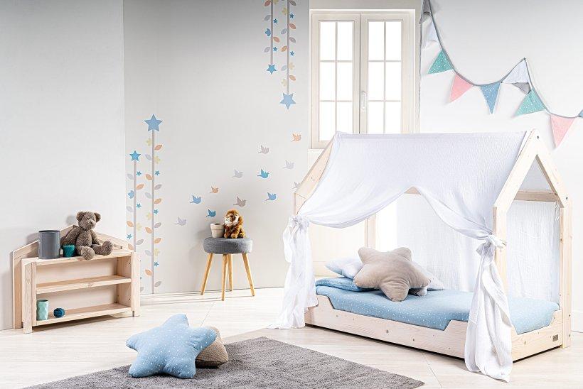 picci-collezione-liberty_cameretta-montessori-per-bambini-caratteristiche_beberoyal-02