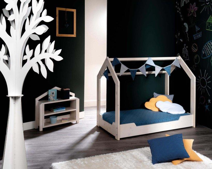picci-collezione-liberty_cameretta-montessori-per-bambini-caratteristiche_beberoyal-03