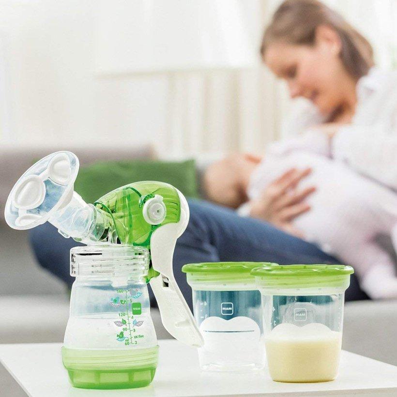 tiralatte-manuale-elettrico-guida-alla-scelta-dei-prodotti-per-allattamento-mam_beberoyal-01