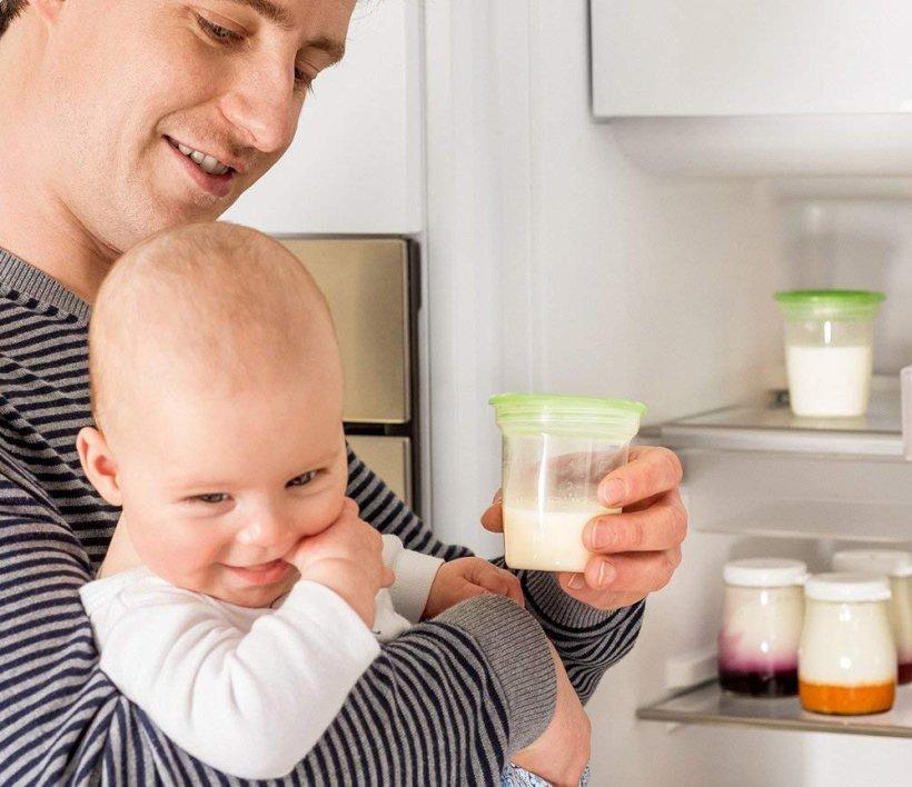 tiralatte-manuale-elettrico-guida-alla-scelta-dei-prodotti-per-allattamento-mam_beberoyal-02