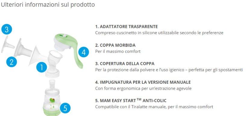 tiralatte-manuale-elettrico-guida-alla-scelta-dei-prodotti-per-allattamento-mam_beberoyal-04