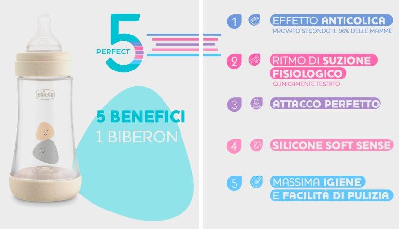 biberon-anticolica-biofunzionale-chicco-perfect-5_beberoyal