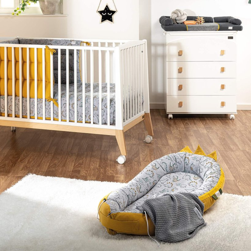 come-arredare-la-cameretta-del-bambino-o-la-nursery-con-picci_beberoyal-04