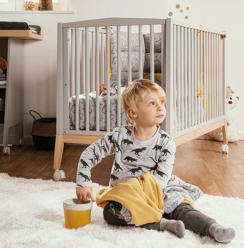 come-arredare-la-cameretta-del-bambino-o-la-nursery-con-picci_beberoyal