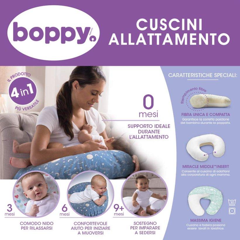 cuscini-di-allattamento-e-di-gravidanza-boppy_beberoyal