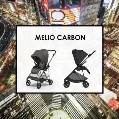 cybex-melio-carbon-passeggino-leggerissimo-per-la-citta_beberoyal-02