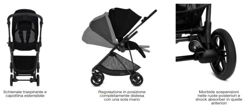 cybex-melio-carbon-passeggino-leggerissimo-per-la-citta_beberoyal-04