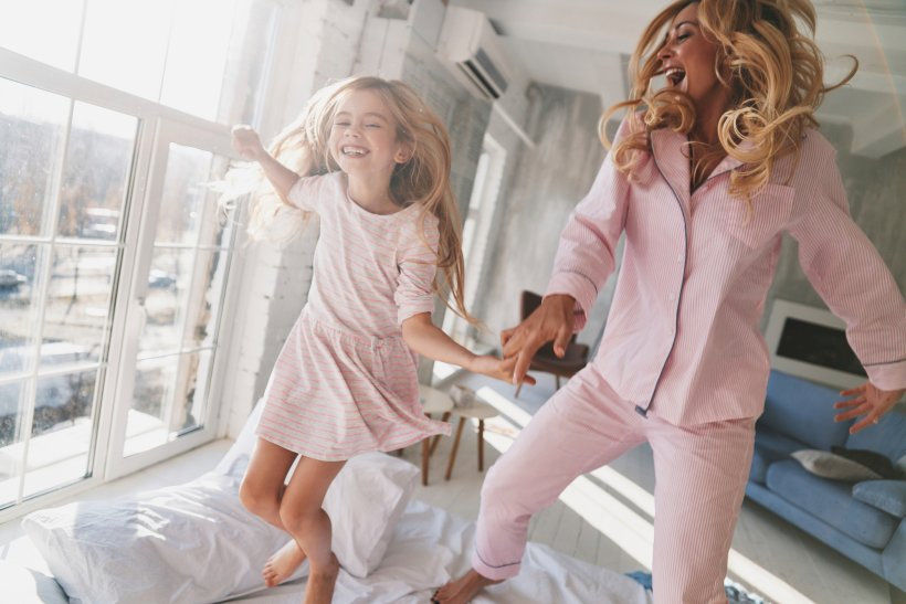 importanza-del-gioco-per-i-bambini_beberoyal