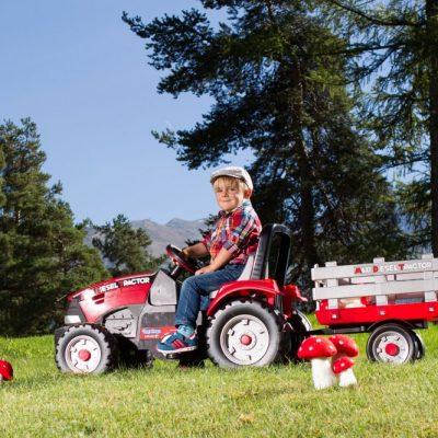 trattore-a-pedali-peg-perego-maxi-diesel-tractor-perfetto-dai-2-anni-in-su_beberoyal-02