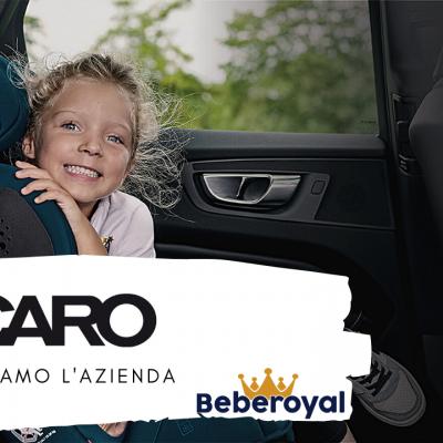 recaro-kids-panoramica-seggiolini-auto-isofix-modelli-salia-e-mako-elite_beberoyal