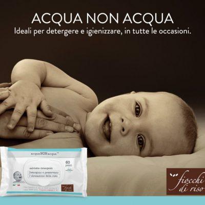 acqua-non-acqua-salviette-detergenti-per-neonati-di-fiocchi-di-riso_beberoyal