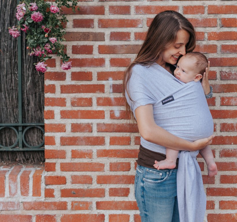 babywrap-fascia-portabebe-suavinex-video-tutorial-passo-passo_beberoyal