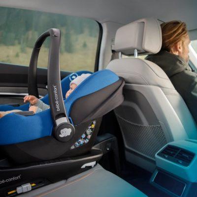 bebe-confort-tinca-come-installare-il-seggiolino-sulla-base-passeggino_beberoyal