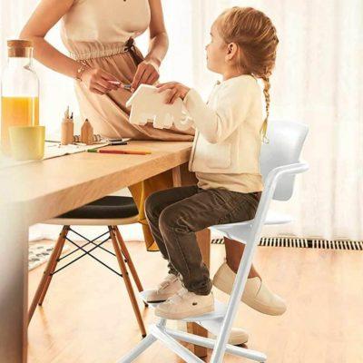 cybex-seggiolone-sedia-lemo-per-tutta-la-famiglia