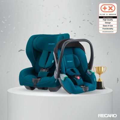 recaro-kids-premiato-da-plus-x-award-e-red-dot-2020_beberoyal