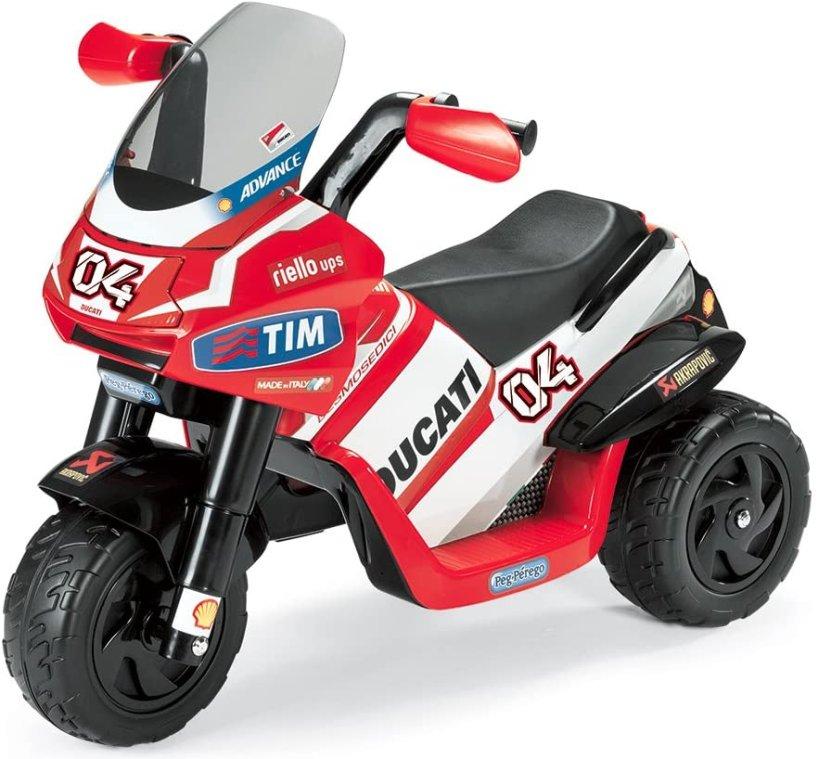 moto-elettrica-ducati-bambini-divertirsi-aperto-con-peg-perego_beberoyal