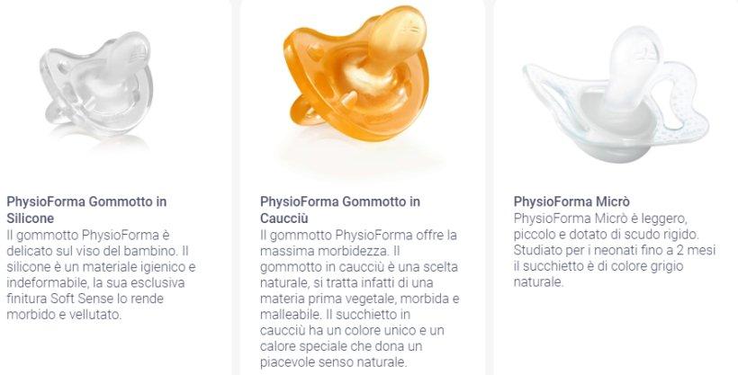 succhietti-chicco-physioforma-supportano-la-respirazione-del-bambino-e-favoriscono-lo-sviluppo-ortodontico-naturale_beberoyal