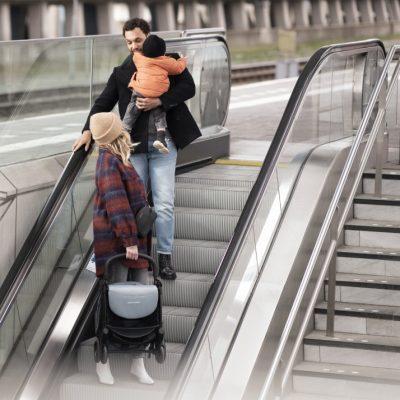 bebe-confort-jaya-il-passeggino-ultraleggero-e-ultracompatto_beberoyal