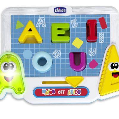 edu4you-di-chicco-giochi-educativi-stem-montessori-per-stimolare-apprendimento_beberoyal