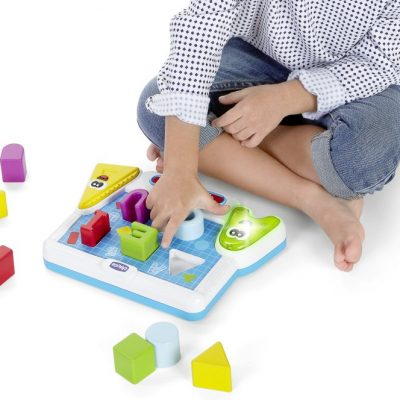 edu4you-di-chicco-giochi-educativi-stem-montessori-per-stimolare-apprendimento_beberoyal