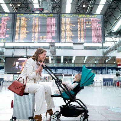 eezy-s-twist-2-di-cybex-il-passeggino-ideale-per-viaggiare-con-i-neonati_beberoyal