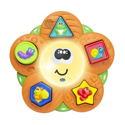linea-sense-focus-di-chicco-giochi-inclusivi-per-sviluppare-attenzione-dei-bambini_beberoyal