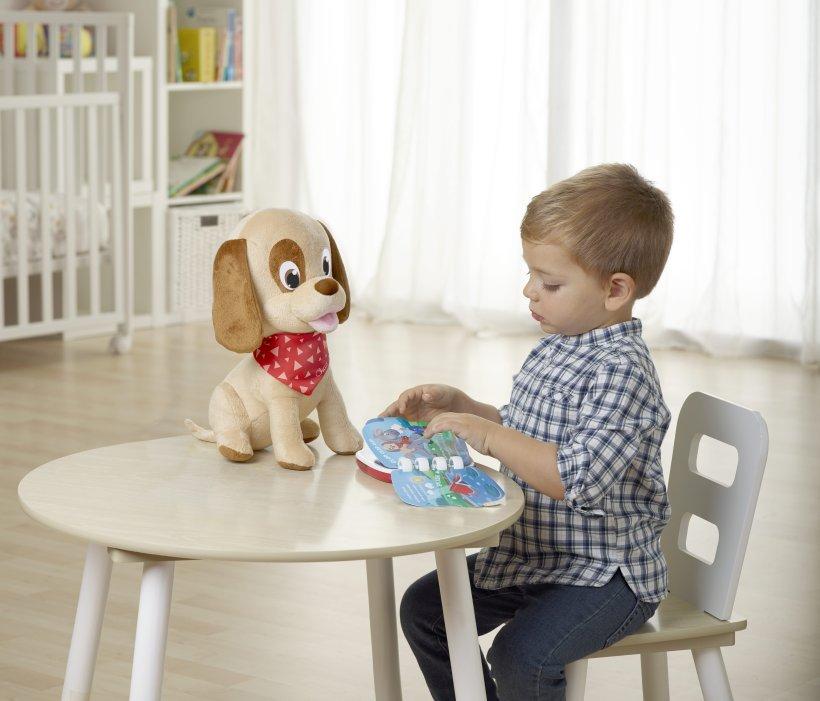 lucky-cucciolo-racconta-storie-il-peluche-interattivo-per-i-piu-piccoli_beberoyal