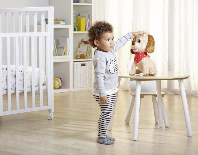 lucky-cucciolo-racconta-storie-il-peluche-interattivo-per-i-piu-piccoli_beberoyal-03