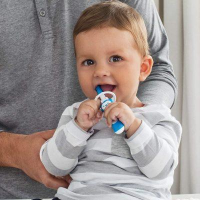 mam-learn-to-brush-il-primo-vero-spazzolino-da-denti-del-bambino_beberoyal