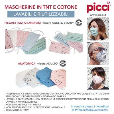 picci-mascherine-di-comunita-in-tnt-e-cotone-lavabili-e-riutilizzabili_beberoyal
