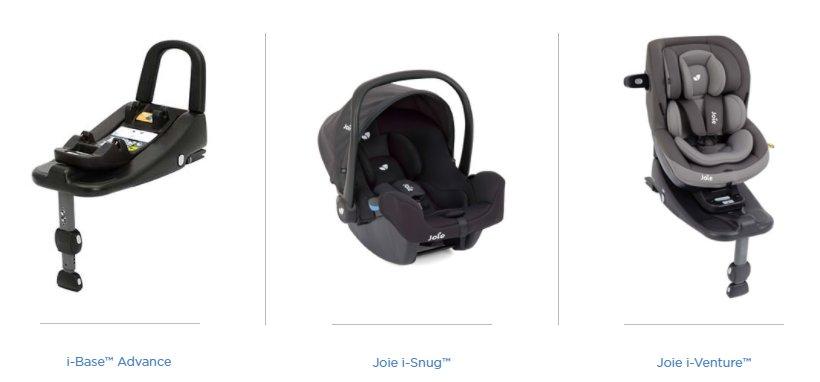 joie-i-venture-sistema-omologato-isize-per-bambini-da-0-a-4-anni_beberoyal