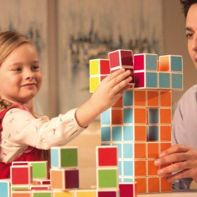 geomag-diventa-partner-di-beberoyal-ed-entra-nella-categoria-prima-infanzia_01