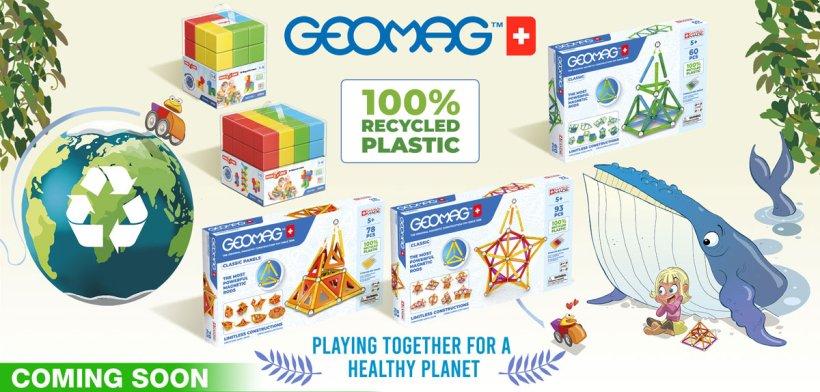 geomag-diventa-partner-di-beberoyal-ed-entra-nella-categoria-prima-infanzia_03