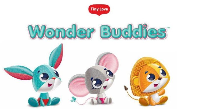 wonder-buddies-migliori-giocattoli-interattivi-per-bambini-di-1-anno_beberoyal-04