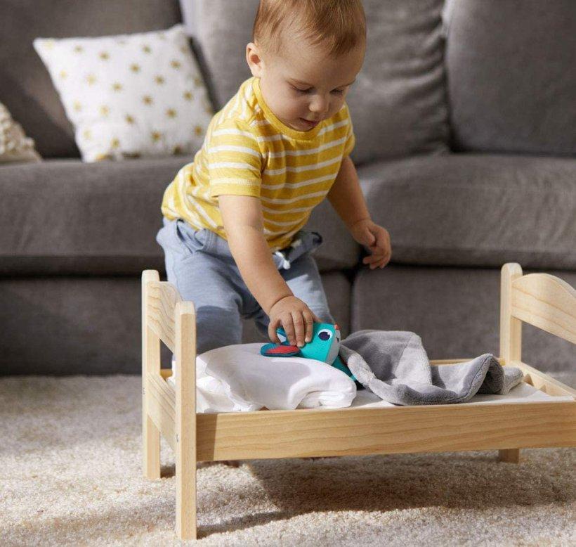 wonder-buddies-migliori-giocattoli-interattivi-per-bambini-di-1-anno_beberoyal